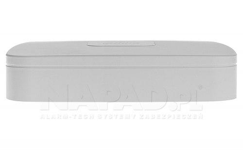 Rejestrator 5w1 Dahua Lite XVR5104C-X1
