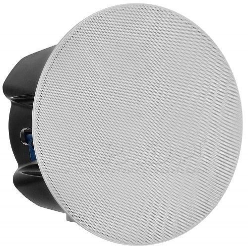 Głośnik sufitowy bezprzewodowy HQM-SOZ1002AB
