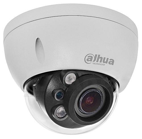 Kamera IP 8Mpx Dahua Eco Savvy DH-IPC-HDBW5831R-ZE-2712