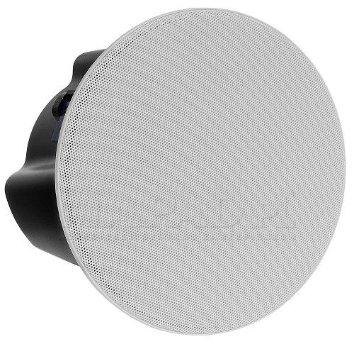Głośnik sufitowy bezprzewodowy HQM-SOZ302AB