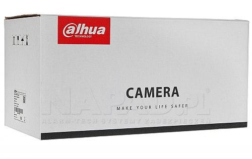 Opakowanie kamery Dahua TPC-BF5600