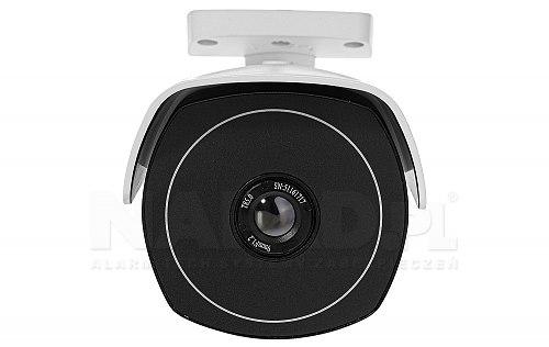Kamera Therma IP Dahua TPC-BF5600-A9
