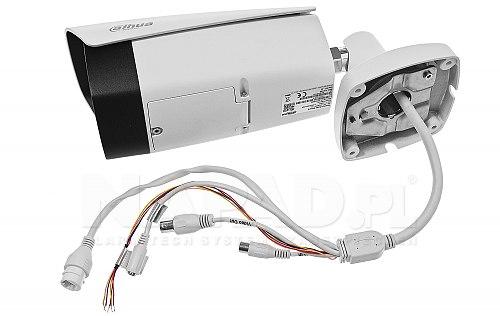 Kamera termiczna IP Dahua BF5600-A9
