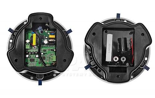 Głośniki bezprzewodowe Bluetooth