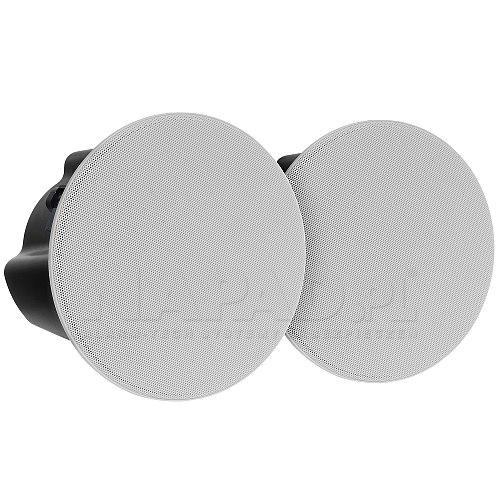 Zestaw głośników HQM-SOZ302AB + HQM-SOZ602A