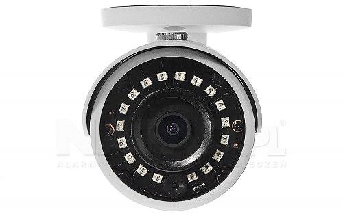 Kamera Wi-Fi Dahua IPC-HFW1235S-W-0280B / IPC-HFW1235S-W-0360B