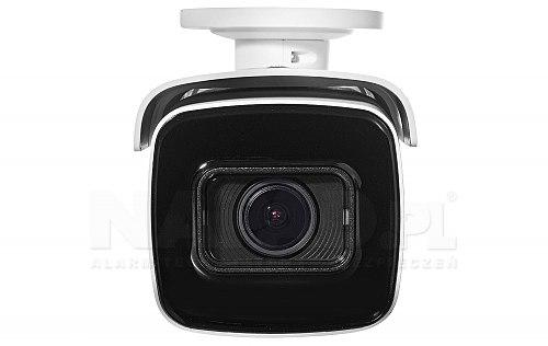 Kamera HIKVISION AcuSense Powered by DarkFighter DS 2CD2646G1 IZS