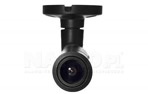Kamera 4w1 Dahua DH-HAC-HUM1220G-B-0280B