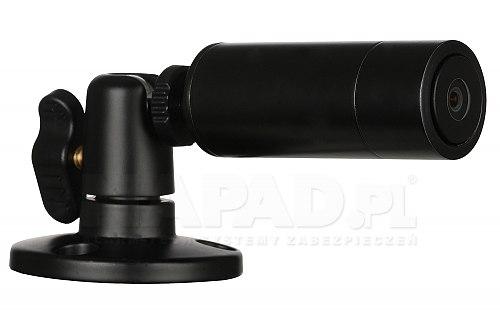 Kamera Analog HD Dahua 2Mpx DH-HAC-HUM1220G-B-0280B