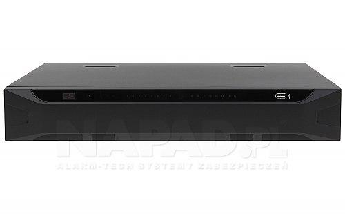 Dekoder wideo Dahua do TV WALL NVD0905DH-4I-4K