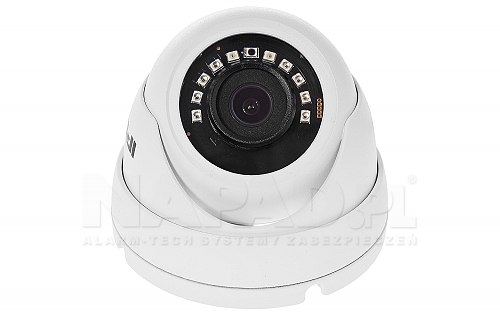 Kamera IPOX PX-DH2028-E