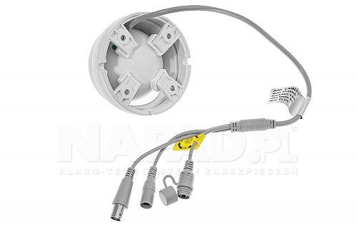Analog HD IPOX PX-DH2028-E