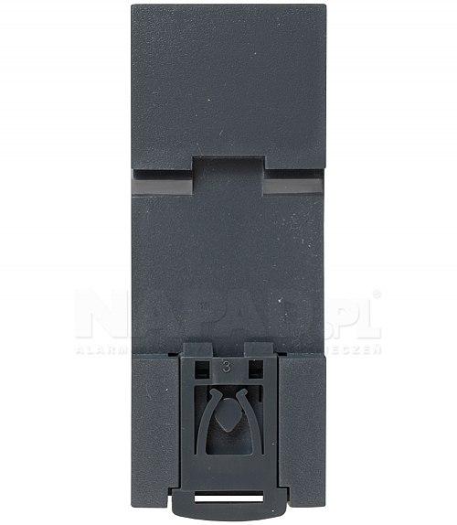 HDR 48V/30W/0.75A zasilacz na szynę DIN