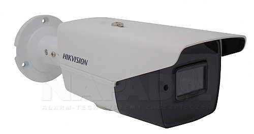 Kamera Analog HD Hikvision DS-2CE16H0T-IT3ZF