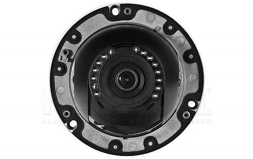 Kamera ik10 ip67 DS 2CD1123G0 I
