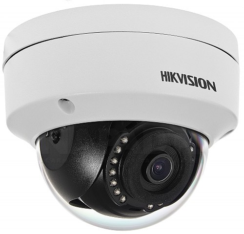 Hikvision DS-2CD1123G0-I