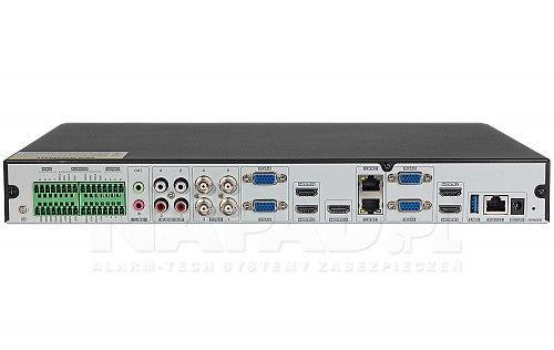Dekoder wideo IPOX PX-TW1104-P