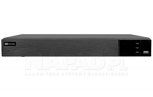 Dekoder TV WALL - PX TW1104 P