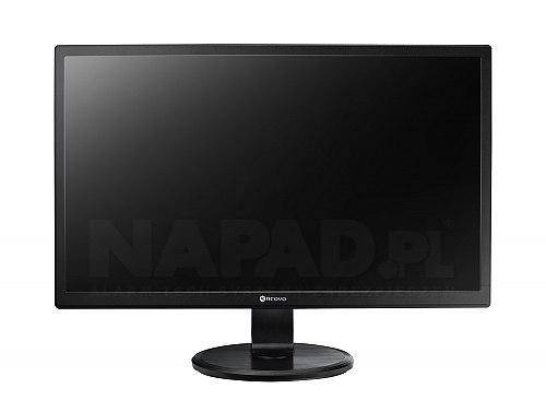Monitor LCD SC-22E 22