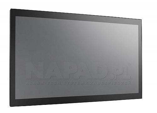 Monitor dotykowy TX-42P 42
