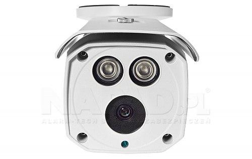 Kamera CVI 4K Dahua HAC-HFW1801D-0360B
