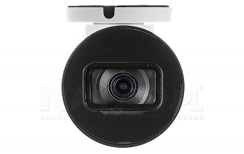 Kamera IP Bullet 4MP IPC-CB1C40-0280B / IPC-CB1C40-0360B