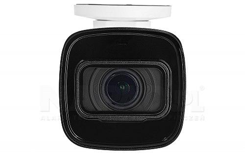 Kamera sieciowa Dahua 4MP IPC-CB2C40-ZS-2812