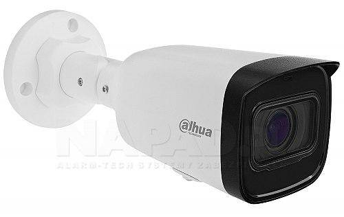Kamera IP Dahua Cooper 4Mpx DH-IPC-CB2C40-ZS-2812
