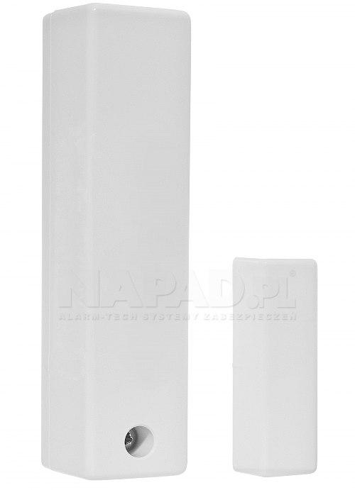 Bezprzewodowy kontaktron MC1MINI-WE