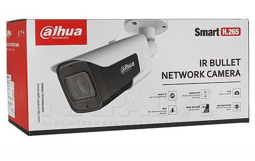 Opakowanie kamery Dahua IPC-CB2C20M-ZS