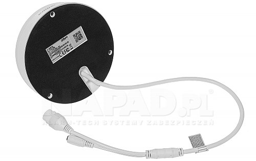 Kamera sieciowa 4MP Cooper IPC-CD2C40-ZS-2812