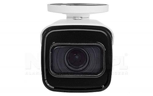 Kamera sieciowa Dahua Cooper IPC-CB2C40M-ZS-2812