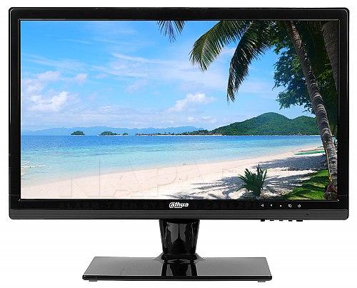 Monitor LCD Dahua LM18-L100 18.5