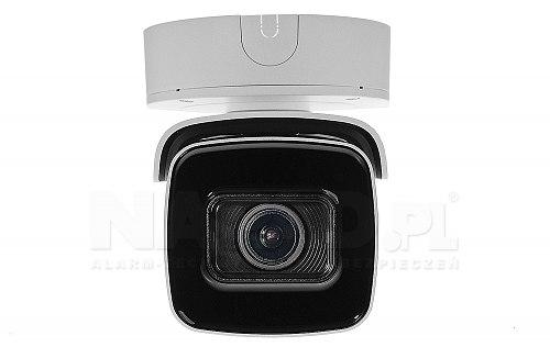 6Mpx kamera IPC DS 2CD2665FWD IZS