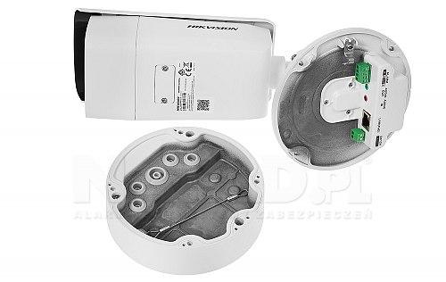 Kamera HIKVISION Powered by DarkFighter DS 2CD2665FWD IZS