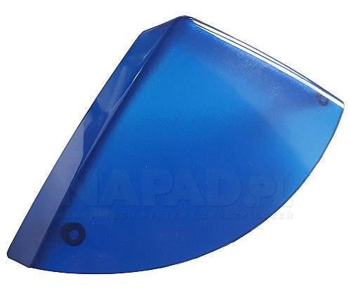 Klosz niebieski AB552 Aritech