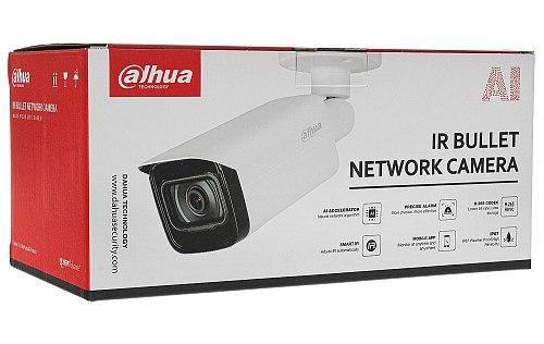 Opakowanie kamery Dahua IPC-HFW5541T-ASE