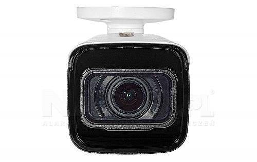 Kamera sieciowa 2MP Dahua IPC-HFW5241E-Z5E-0735 / IPC-HFW5241E-Z12E-5364