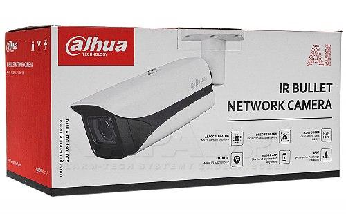 Opakowanie kamery Dahua IPC-HFW5241E-Z5E / IPC-HFW5241E-Z12E
