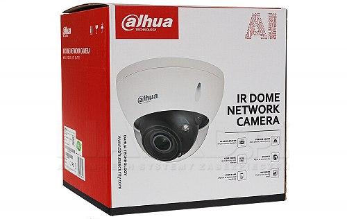 Opakowanie kamery Dahua IPC-HDBW5442E-ZE