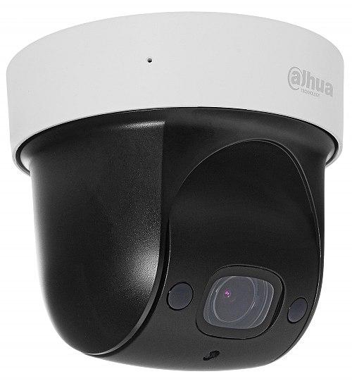 Kamera IP 2Mpx Dahua SD29204UE-GN