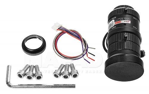 Akcesoria kamery Dahua DH-ITC237-PU1B-IR-WIEGAND