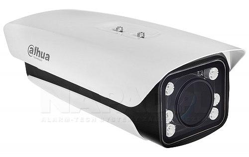 Kamera IP 2Mpx ANPR Dahua ITC237-PU1B-IR-WIEGAND