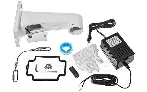Akcesoria kamery Dahua DHI-SD8A840VI-HNI