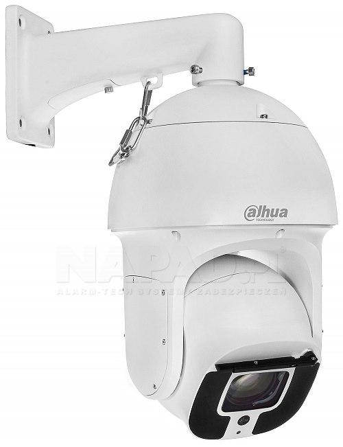Kamera IP PTZ 8Mpx Dahua DH-SD8A840VI-HNI