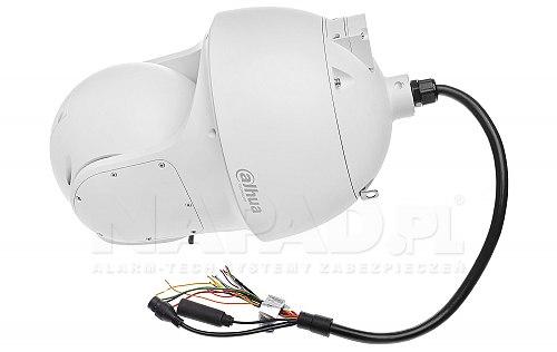 Kamera obrotowa IP DH SD8A840VI HNI