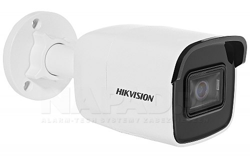 Kamera IP Hikvision DS-2CD2065FWD-I