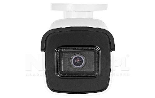 DS 2CD2065FWD I - kamera sieciowa 6Mpx