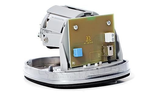 Czujnik ruchu GJD360PL