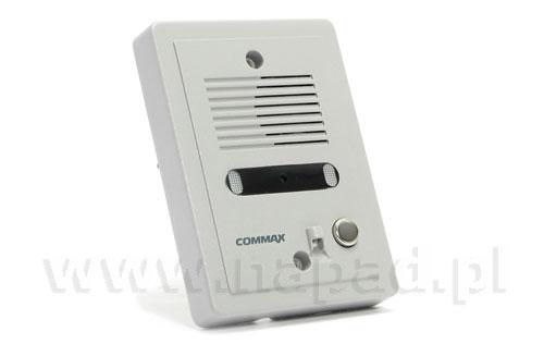 Kamera wideodomofonowa DRC4CG COMMAX
